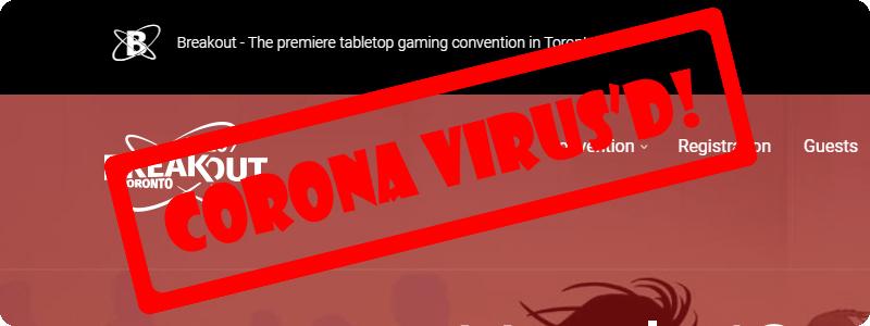 Ramstar games, Honey Bomb, game developer, game designer, canadian gamer, Breakout Con Toronto, Cambridge, Ontario