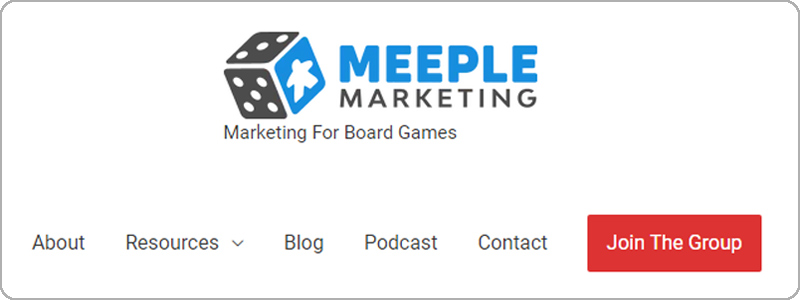 3 Must Listen Developer Podcasts from Meeple Marketing
