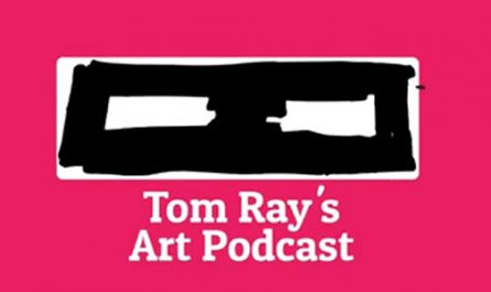 ramstar games, honey bomb, hivernation, sean chappell, tom ray art podcast, board game, tabletop game